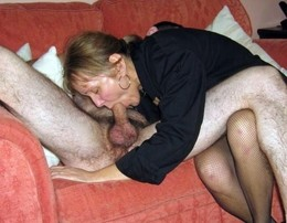 Very old swingers fucking, mature..