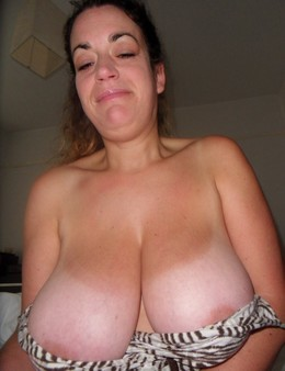 Mature mix big boobs pics