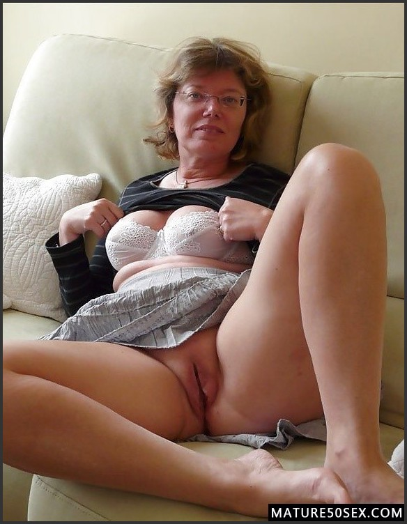 A real amateur milf swinger my 2 voyeurcams live 24h 10