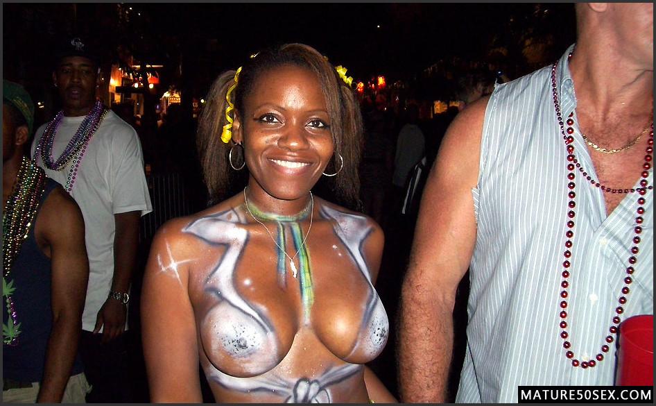 nigerian sex boobs